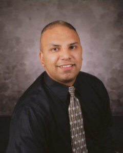 Profile picture of Gerald Tobias