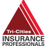 Tri-Cities Insurance Professionals Logo