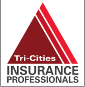 Tri-Cities Insurance Professionals